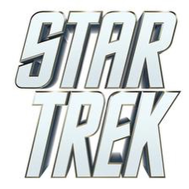 New 'Star Trek' Movie Out as Series Celebrates 50 Years