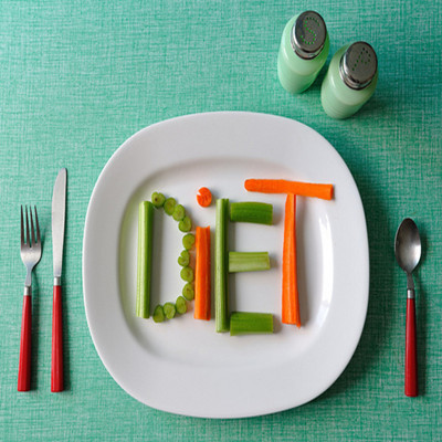 练习 | CNN Student News: Diet Tips for Longevity
