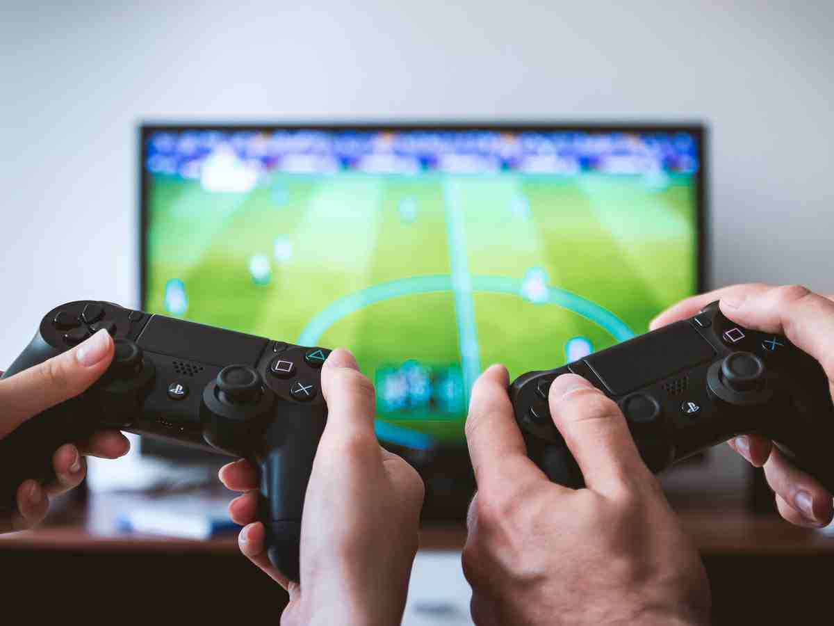 Video game addiction is a mental health disorder