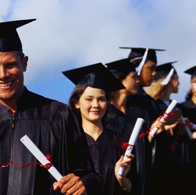 9 Lessons for Success in College - That Actually Make Sense