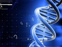 Genome-Synthesis Effort Shifts Focus